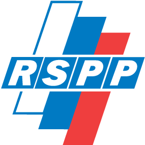 RSPP